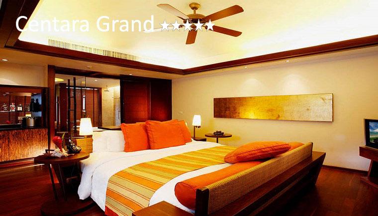 tuviajeadomicilio-hotel-centara grand-03