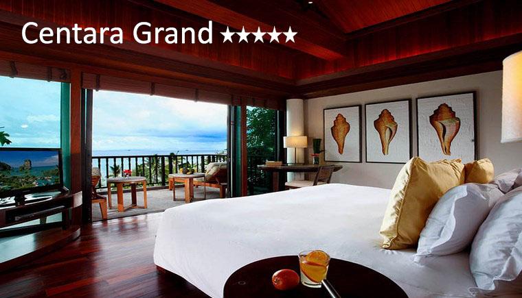tuviajeadomicilio-hotel-centara grand-13