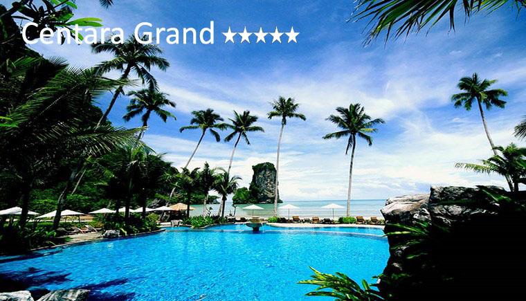 tuviajeadomicilio-hotel-centara grand-15