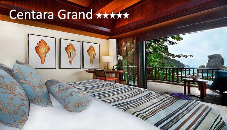 tuviajeadomicilio-hotel-centara grand-16