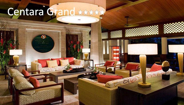 tuviajeadomicilio-hotel-centara grand-17