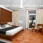 tuviajeadomicilio-hotel-chaaya-lagoon-hakuraa-huraa-01
