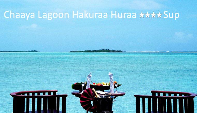 tuviajeadomicilio-hotel-chaaya-lagoon-hakuraa-huraa-02