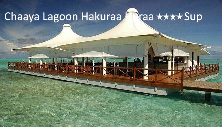 tuviajeadomicilio-hotel-chaaya-lagoon-hakuraa-huraa-03