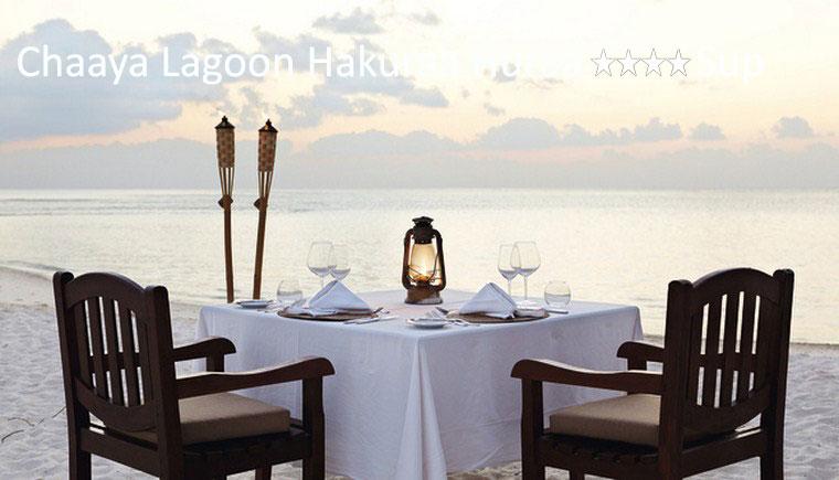 tuviajeadomicilio-hotel-chaaya-lagoon-hakuraa-huraa-04