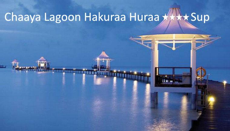 tuviajeadomicilio-hotel-chaaya-lagoon-hakuraa-huraa-05