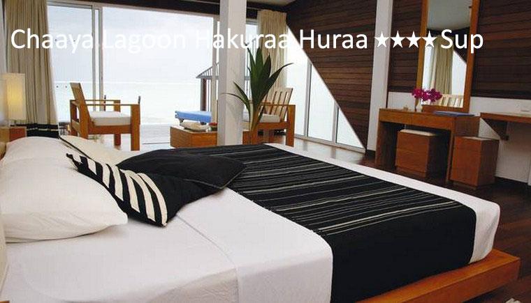 tuviajeadomicilio-hotel-chaaya-lagoon-hakuraa-huraa-06