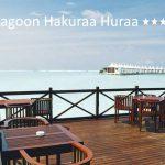 tuviajeadomicilio-hotel-chaaya-lagoon-hakuraa-huraa-07