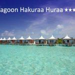tuviajeadomicilio-hotel-chaaya-lagoon-hakuraa-huraa-08