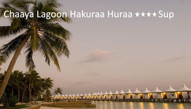 tuviajeadomicilio-hotel-chaaya-lagoon-hakuraa-huraa-09