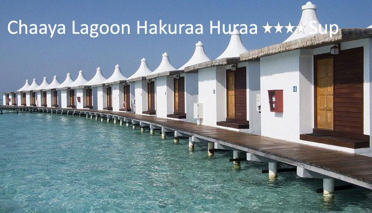 tuviajeadomicilio-hotel-chaaya-lagoon-hakuraa-huraa-10