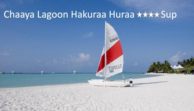 tuviajeadomicilio-hotel-chaaya-lagoon-hakuraa-huraa-11
