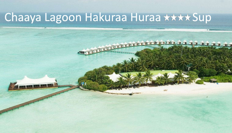 tuviajeadomicilio-hotel-chaaya-lagoon-hakuraa-huraa-12