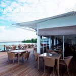 tuviajeadomicilio-hotel-chaaya-lagoon-hakuraa-huraa-13