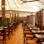 tuviajeadomicilio-hotel-chaaya-lagoon-hakuraa-huraa-14