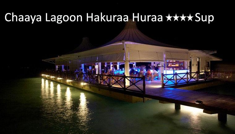 tuviajeadomicilio-hotel-chaaya-lagoon-hakuraa-huraa-15