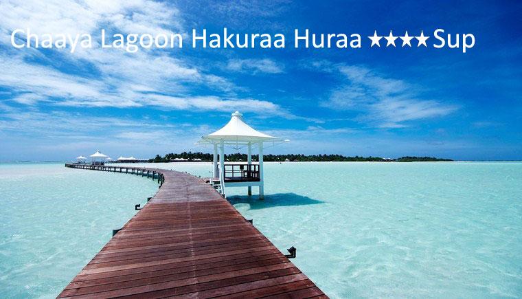 tuviajeadomicilio-hotel-chaaya-lagoon-hakuraa-huraa-16