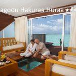 tuviajeadomicilio-hotel-chaaya-lagoon-hakuraa-huraa-17