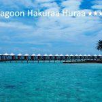 tuviajeadomicilio-hotel-chaaya-lagoon-hakuraa-huraa-18