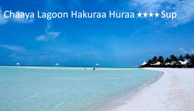 tuviajeadomicilio-hotel-chaaya-lagoon-hakuraa-huraa-19