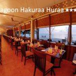 tuviajeadomicilio-hotel-chaaya-lagoon-hakuraa-huraa-20
