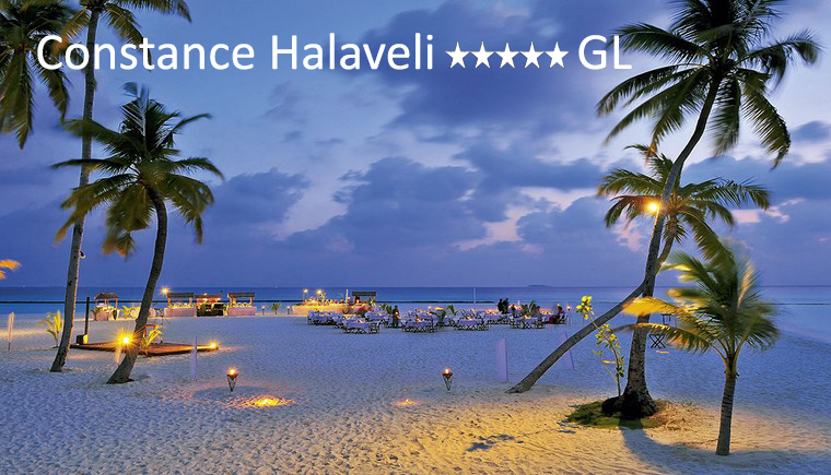 tuviajeadomicilio-hotel-constance-halaveli-01