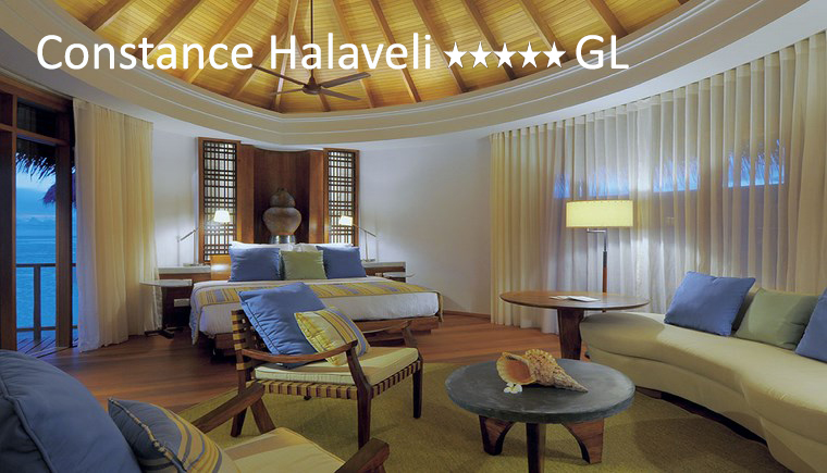 tuviajeadomicilio-hotel-constance-halaveli-03
