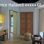 tuviajeadomicilio-hotel-constance-halaveli-04