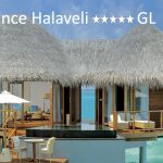 tuviajeadomicilio-hotel-constance-halaveli-05
