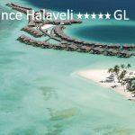 tuviajeadomicilio-hotel-constance-halaveli-06