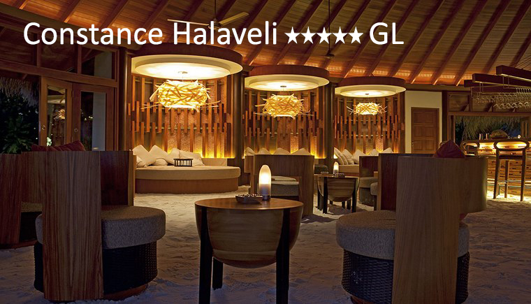 tuviajeadomicilio-hotel-constance-halaveli-08