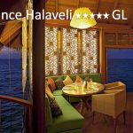 tuviajeadomicilio-hotel-constance-halaveli-09