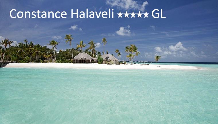 tuviajeadomicilio-hotel-constance-halaveli-11