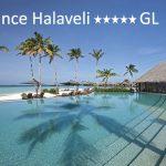tuviajeadomicilio-hotel-constance-halaveli-12