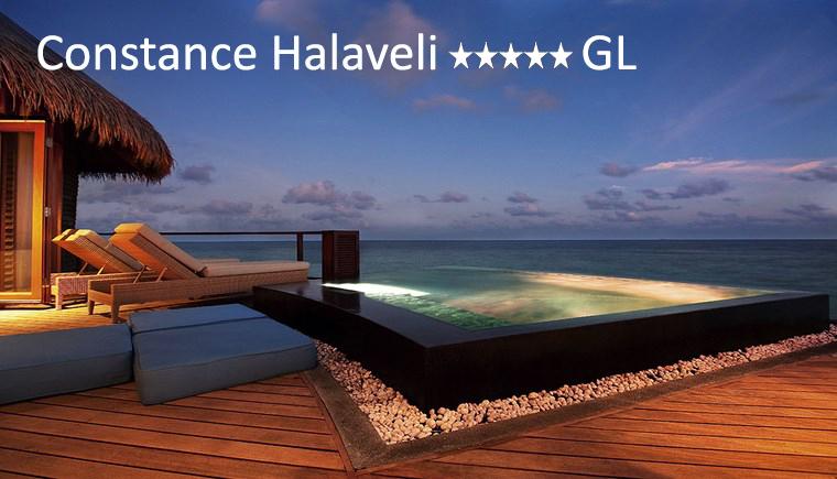 tuviajeadomicilio-hotel-constance-halaveli-13