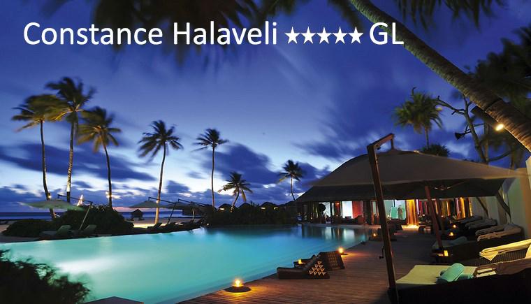 tuviajeadomicilio-hotel-constance-halaveli-14