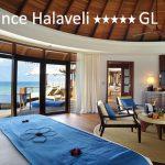 tuviajeadomicilio-hotel-constance-halaveli-15