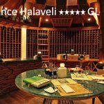 tuviajeadomicilio-hotel-constance-halaveli-17