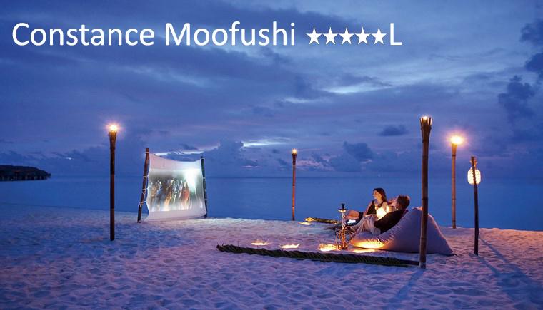 tuviajeadomicilio-hotel-constance-moofushi-01