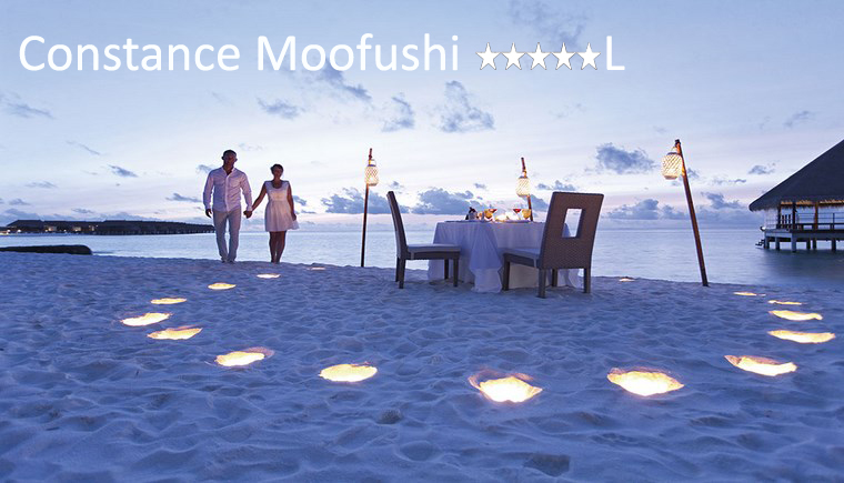 tuviajeadomicilio-hotel-constance-moofushi-02