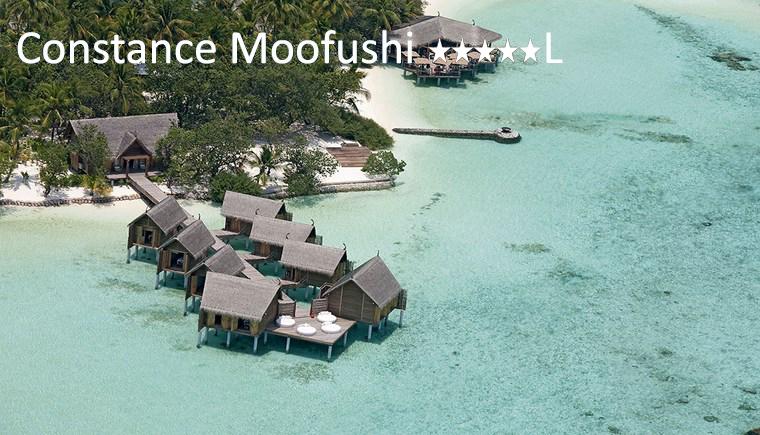 tuviajeadomicilio-hotel-constance-moofushi-04