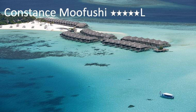 tuviajeadomicilio-hotel-constance-moofushi-05