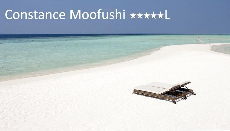 tuviajeadomicilio-hotel-constance-moofushi-06