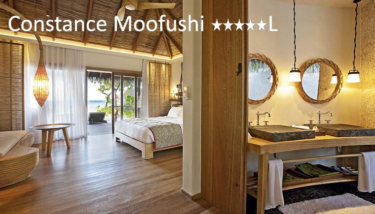 tuviajeadomicilio-hotel-constance-moofushi-08