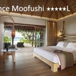 tuviajeadomicilio-hotel-constance-moofushi-09