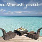 tuviajeadomicilio-hotel-constance-moofushi-10