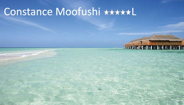 tuviajeadomicilio-hotel-constance-moofushi-11