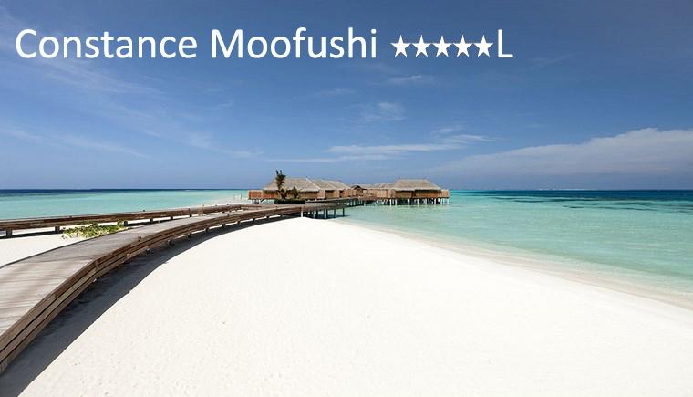 tuviajeadomicilio-hotel-constance-moofushi-12