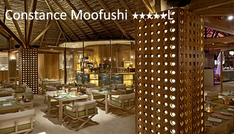 tuviajeadomicilio-hotel-constance-moofushi-13