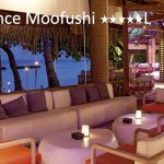 tuviajeadomicilio-hotel-constance-moofushi-14